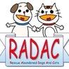 毛利(個人保護)… RADAC運営メンバー