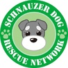 Schnauzer・Dog Rescue Network〜SDRN〜