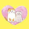 Cat&Community ちた(保護活動者)