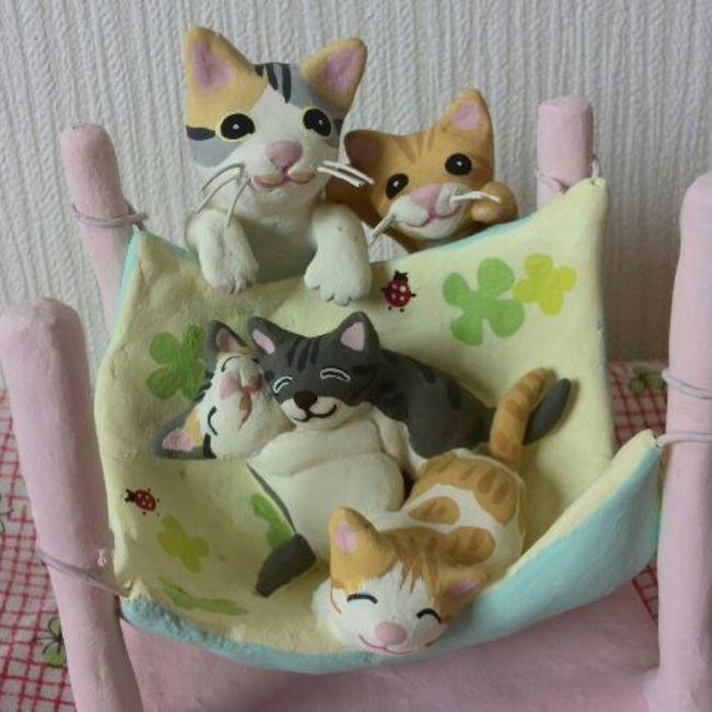 地域の猫と考える会のカバー写真
