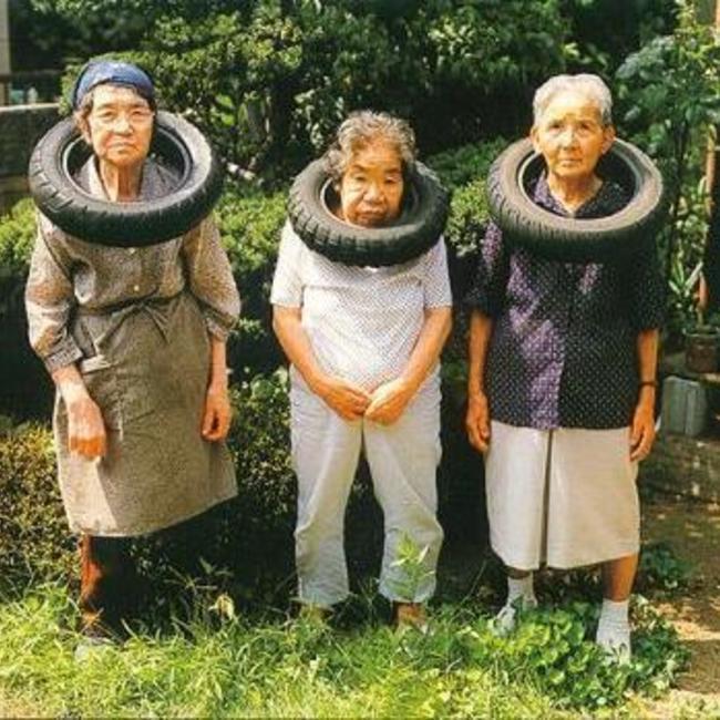голые бабушки ру фото