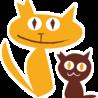 特定非営利活動法人 神戸猫ネット(保護活動者)