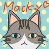 岩合光昭さんはどうして猫と仲良くなれるんですか?