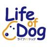 Life of Dog(ライフオブドッグ)