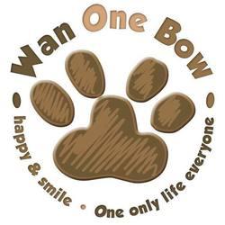 Wan!One!Bow! 保護犬達のお見合い会