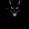 猫太郎マークⅡ
