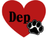 動物保護団体 Dep(保護活動者)