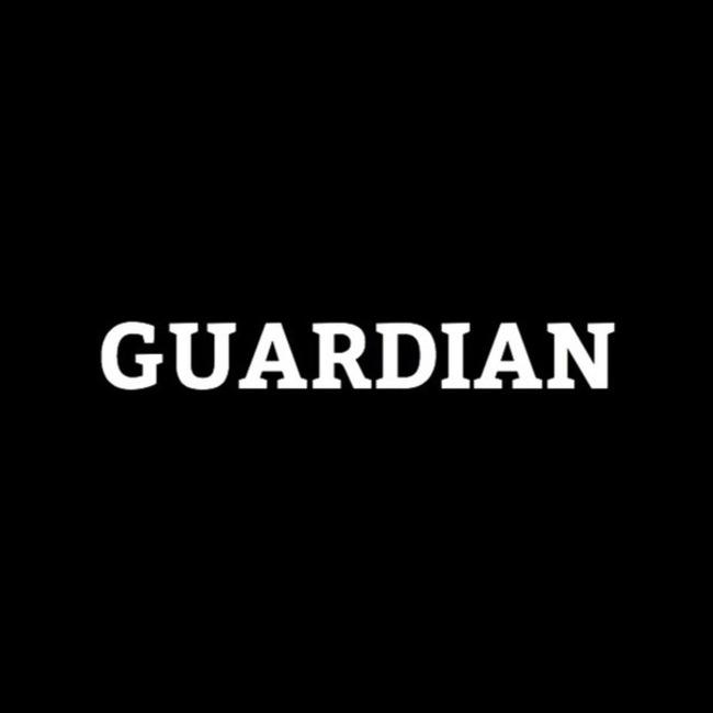 一般社団法人 GUARDIANのカバー写真