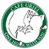 保護ねこカフェ ウリエル