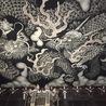 神戸猫ネット
