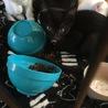 かわいい黒猫ちゃん♡