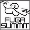 FUGA SUMMIT(保護活動者)