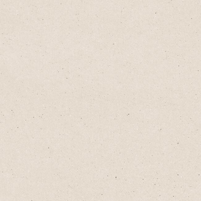 にゃっち&ノーラのうちの人(♀)のカバー写真