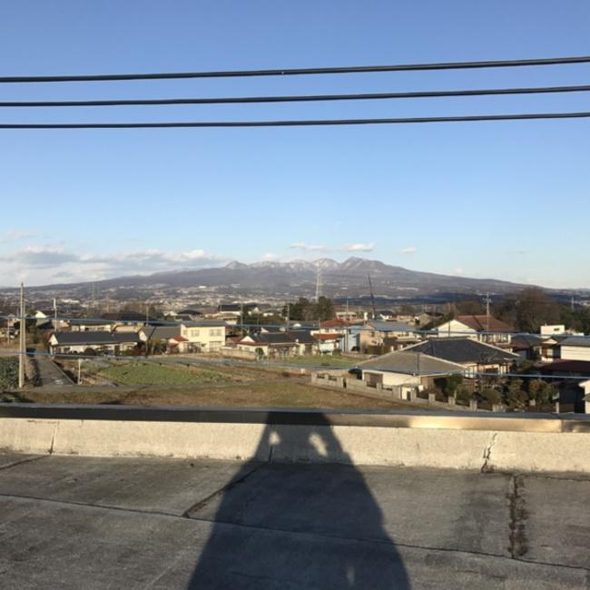 吉田稔麿のカバー写真