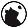 曙橋地域猫の会