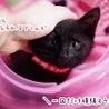 ミルク育ちの甘えん坊【優桜】 サムネイル7