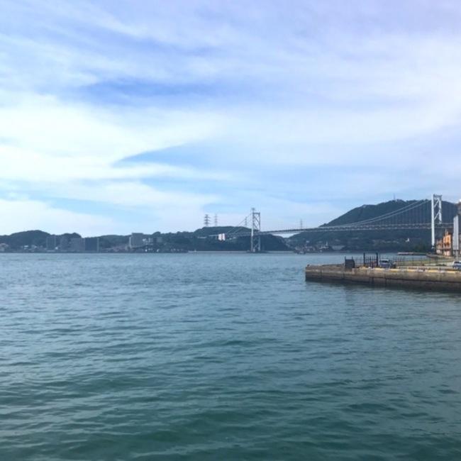 門司港レトロ犬猫を守る会 (トヨ)のカバー写真