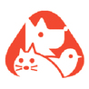 芦屋動物愛護協会(保護活動者)