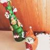 チロとクリスマス
