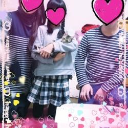 「ネネちゃん正式譲渡(=^ェ^=)♥」サムネイル1