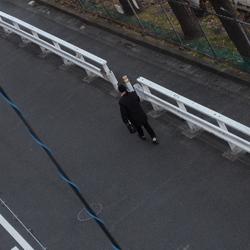 「「今朝の忍ちゃん」」サムネイル3