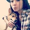 lloyd_miyuさん