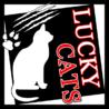 LUCKY CATS さん