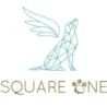 Square one さん
