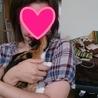 三毛ちゃん   保護猫クロスケの部屋卒業!