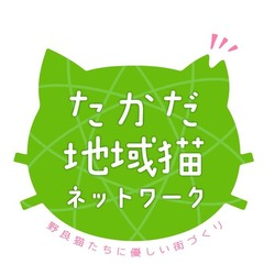 保護にゃんたちの幸せ譲渡会in大和高田市 サムネイル2