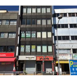 保護にゃんたちの幸せ譲渡会in大和高田市 サムネイル3