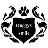 Doggys smile(保護活動者)