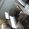 猫用ケージ棚取付3 アメブロからの引越し7-3