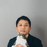 イヌとネコとヒトの写真館(保護活動者)