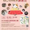 【2/17東日本橋】シャム系ブルーアイ♡ポットくん サムネイル6
