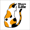 一般社団法人ShareLife