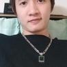 Quanggg さん