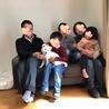 天真爛漫な可愛い大福くん❣️幸せ家族が決まりました サムネイル4