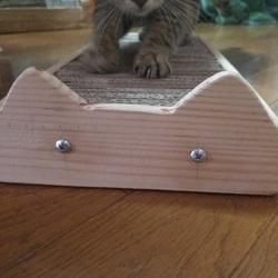 みんにゃの家 保護猫資金集めのバザー