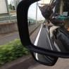 車の窓から出ちゃうよ⊛⧢⊛