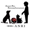 一般社団法人 ANRI(保護活動者)