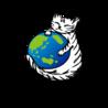 NPO法人 動物愛護・福祉協会 60家(ロワや)