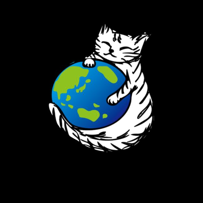 NPO法人 動物愛護・福祉協会 60家(ロワや)のカバー写真