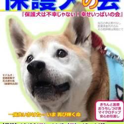 大フリマ(バザー)withGO!保護犬の会@静岡小山(富士霊園・富士スピードウェイ近く)