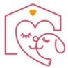 ハッピー犬屋敷(保護活動者)