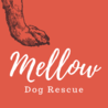 Mellow Dog Rescue