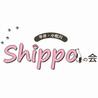 平井で開催ネコの里親譲渡会 12月14日(土)13:30~15:30