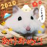 すほ2020