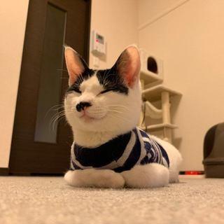 遊びが大好き子!!!