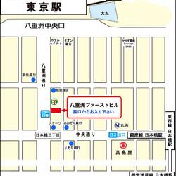 ★ゆめネコ譲渡会★3/29は中止! サムネイル3